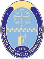 Stow on the Wold Town Council logo